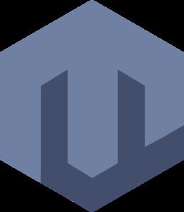 Logo Mecanizados y Formas MyF Metal