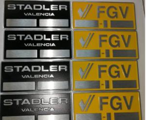 Letreros y Placas corporativas_MyFMetal_1